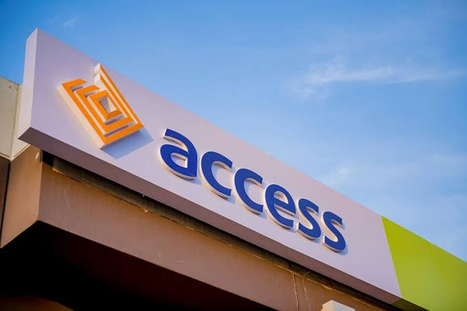 How to get a payday loan from access bank