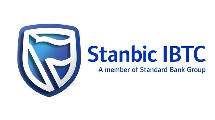 How to get a loan from Stanbic IBTC bank