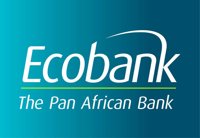 How to get a loan from EcoBank in Nigeria 2021